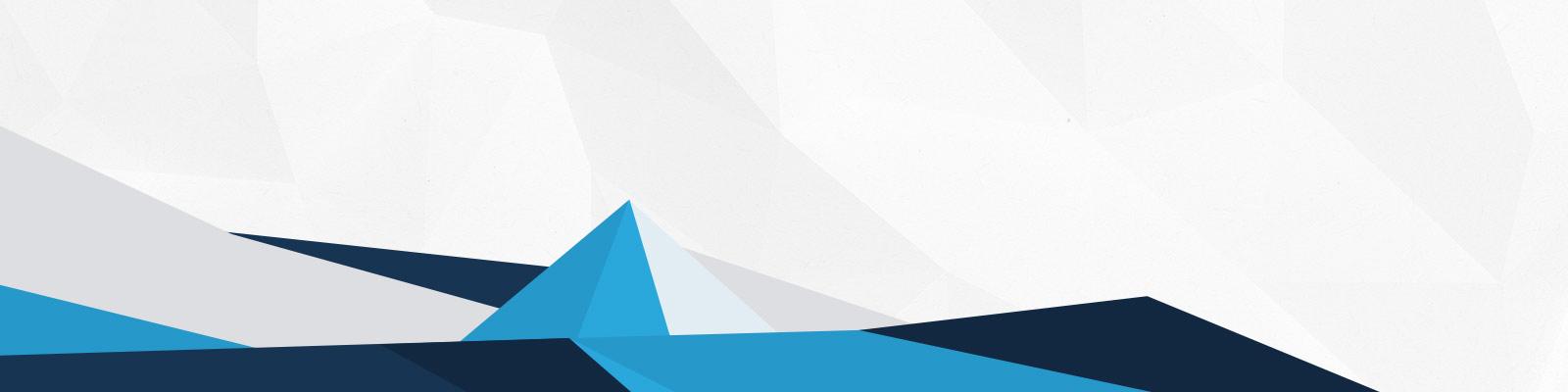 Bandeau Web paysage stylisé Arkima
