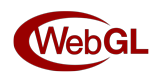 Logo WebGL - Khronos Group