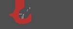 Logo agence digitale Coqpit