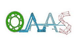 Logo OAAS - Object as a Service