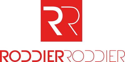 Roddier Roddier - fournisseur coutellerie et pièces industrielles